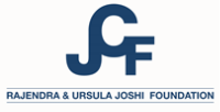 JCF Joshi Foundation